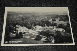 253- Chateau D'Ardenne - Zonder Classificatie