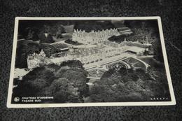 254- Chateau D'Ardenne - 1935 - Zonder Classificatie