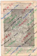 ANNUAIRE - 62 - Département Pas De Calais - Année 1885 + 1917 + 1923 + 1941 + 1967 édition Didot-Bottin - 5 Années - Telephone Directories