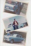 Ford Anglia  1960  Lot 3 Photos - Automobile