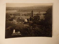 Photo 24cm/18cm Sur Champagne-sur-Oise (95). - Foto