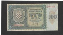 Croazia - Croatie