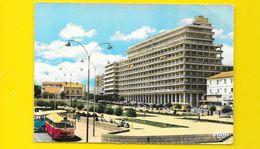 DAKAR Place De L'Indépendance (Paris Photo) Sénégal - Sénégal
