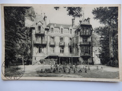 Houlgate Villa Amphytrite - Houlgate