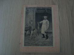 COUVERTURE DE CAHIER ON FAIT CE QU'ON PEUT - Book Covers