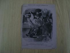 COUVERTURE DE CAHIER ENCYCLOPEDIE DE L'ENFANCE - Book Covers