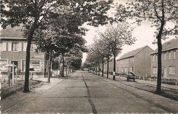 Herentals : Lichtaartsesteenweg En Kapellenblok - Herentals