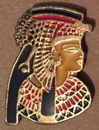 CLEOPATRE - EGYPTE - EGYPT   -    (19) - Celebrities