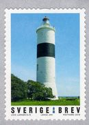Sweden - 2018 - Lighthouses - Lange Jan - Mint Self-adhesive Coil Stamp - Nuovi