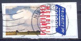 NEDERLAND      (CWEU 192) - 2013-... (Willem-Alexander)