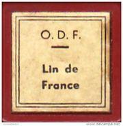 1 Film Fixe Lin De France (ETAT TTB) - Bobines De Films: 35mm - 16mm - 9,5+8+S8mm