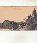 AMBIALET  Et Le PRIEURE - Autres Communes