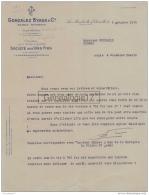 37 1714 LA MEMBROLLE SUR CHOISILLE INDRE LOIRE 1939 Vins Porto GONZALEZ BYASS Marque JEREZ OPORTO ( Suc ANDRE CHOYER ) - 1900 – 1949