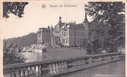 Kasteel Van Brasschaat - 1953 - Brasschaat
