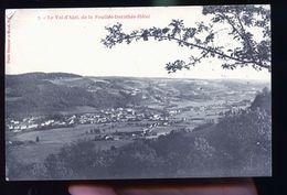 DOROTHEE - France