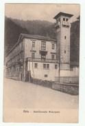 Italie - ARTA -  Stabilimento Principale - Old Pc 1910s - Italia