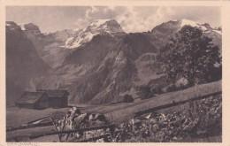 Braunwald (591) - GL Glaris