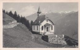 Braunwald - Kirchli (164) - GL Glarus