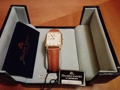 Relojes De Señora Y Caballero Maurice Lacroix - Watches: Top-of-the-Line