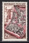 FRANCE 1954 - Y.T. N° 970 - NEUFS* - Neufs