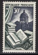 FRANCE 1954 - Y.T. N° 971 - NEUFS* - Neufs