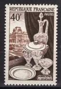 FRANCE 1954 - Y.T. N° 972 - NEUFS* - Neufs