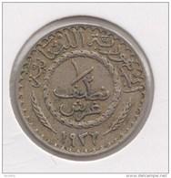 @Y@   Libanon  1/2  Piaster  1936    (3105) - Líbano