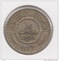 @Y@   Libanon  1/2  Piaster  1936    (3105) - Lebanon
