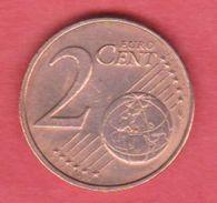 2004 Olanda - 2c Circolata (fronte E Retro) - Paesi Bassi