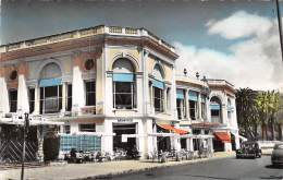 06 - BEAULIEU-sur-MER - Le Casino - Beaulieu-sur-Mer
