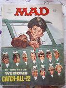 MAD N° 141 MARCH 1971 - Books, Magazines, Comics