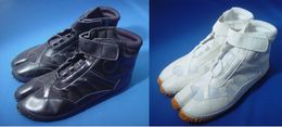 "Marugo "" Sport Jogs "" Tabi Sneakers - Other"
