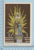 St-Anne De La Rochelle Quebec Canada - Sanctuaire  Conté Shefford  -  Postcard Carte Postale - Autres