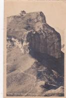 Hohen Kasten 1799 M (12788) - AI Appenzell Innerrhoden