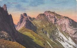 """""""Schäfler"""" (1522) - AI Appenzell Innerrhoden"""