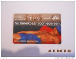 P477 - COTE 31 EUR - Belgium