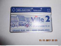 P262 - 208L - COTE 9 EUR - Belgium