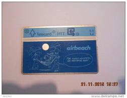 P138 - COTE 16 EUR - Belgium