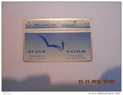 P269 -  COTE 19 EUR - Belgium