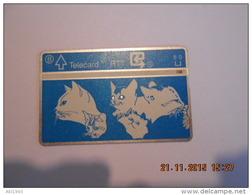 P61 - COTE 10 EUR - Belgium