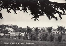 8925-ROBELLA(ASTI)-FG - Asti