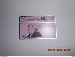 P88 - COTE 10 EUR - Belgium