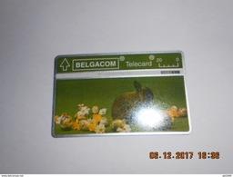 S61 - 314E - COTE 19.50 EUR - Belgium