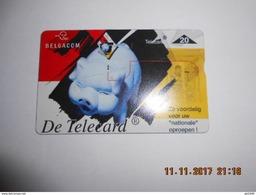 S181 - 813B - COTE 9 EUR - Belgium