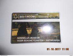 S56 - 303A - COTE 9.50 EUR - Belgium