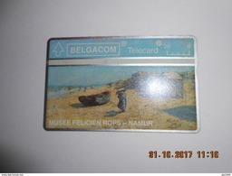S60 - 303F - COTE 10.50 EUR - Belgium
