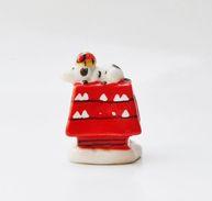 Fève Snoopy Peatnuts 2013 - NAT/16 - Other