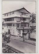 CAYENNE  Institut Pasteur - Cayenne