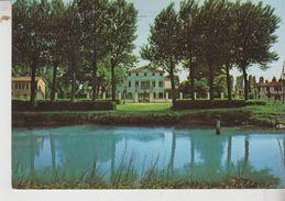 Dolo Venezia Villa Chantal Ora Fattoretto No Vg - Venezia