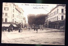 VIENNE - Vienne